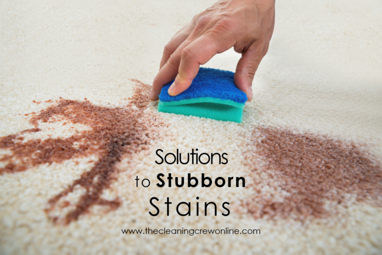 Carpet stain the cleaning crew llc - Tips cleaning carpets remove difficult stains ...