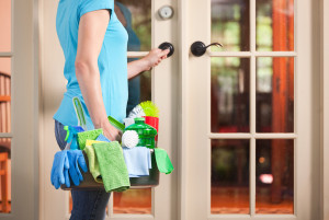 office and house cleaning southern oregon