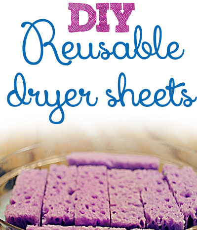 DIY-Reuseable-Dryer-Sheets
