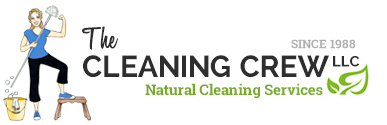 The Cleaning Crew, LLC
