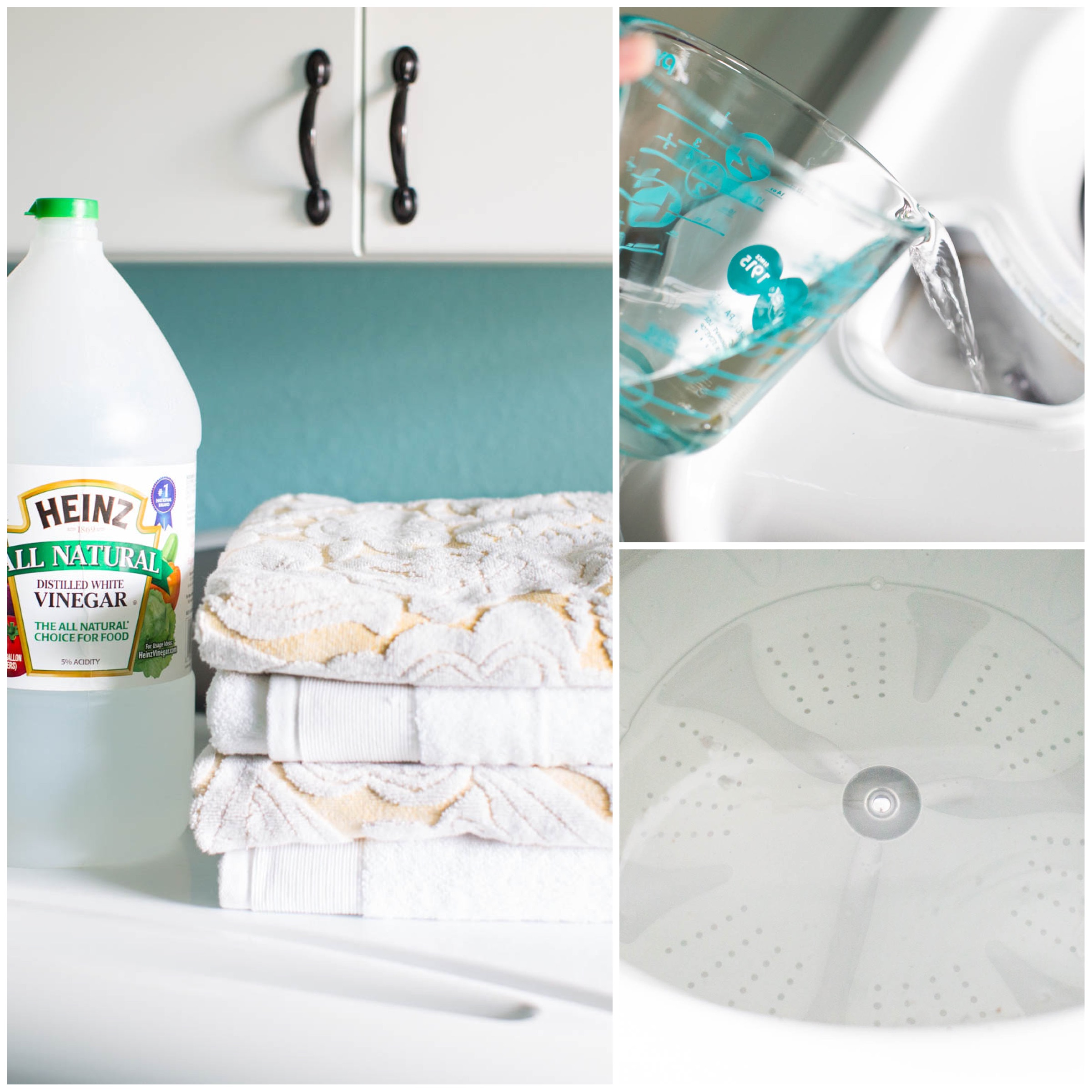 how-to-clean-your-washer-1