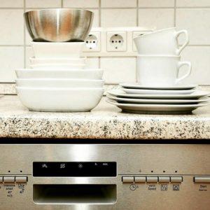 vinegar-dishwasher 2