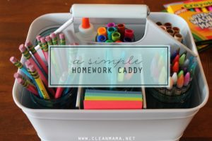 A-Simple-Homework-Caddy-via-Clean-Mama-1