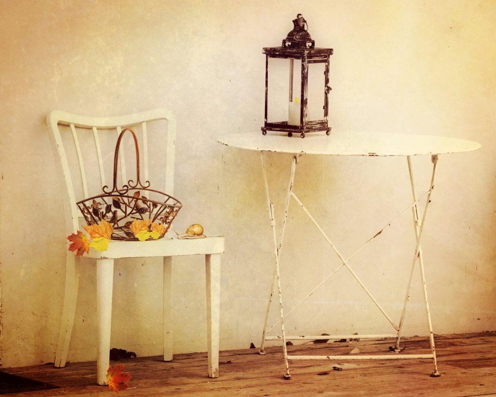chair-1255421_1920