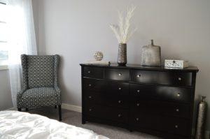 bedroom-1078887_960_720